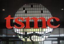 پروسسور 7 نانومتری کوالکام را دوباره TSMC میسازد؟