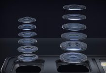 معرفی سنسور ISOCELL Plus سامسونگ با 15 درصد حساسیت بهتر