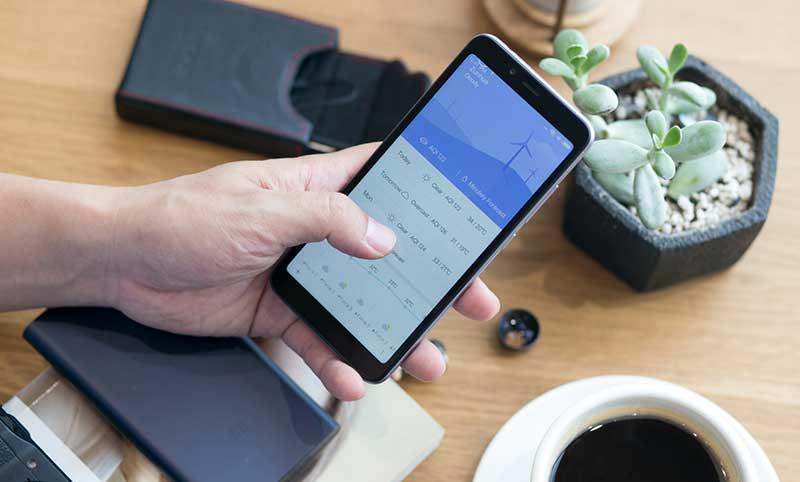 معرفی شیائومی Redmi 6 و Redmi 6A فقط 125 و 95 دلار!