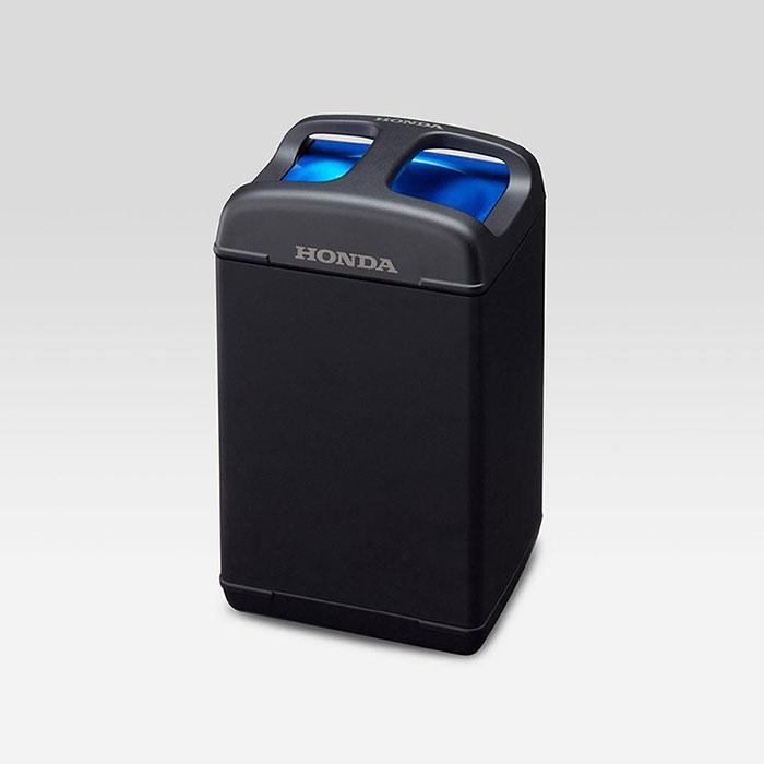 باتری قابل تعویض موتور برقی دستپخت جدید هوندا و پاناسونیک