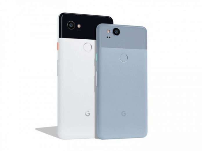 Pixel Stand راهحل گوگل برای تبدیل گوشی به اسپیکر هوشمند