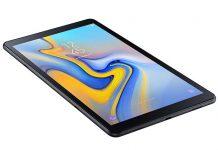 گلکسی Tab A 10.5 نسخه ارزانتر Tab S4
