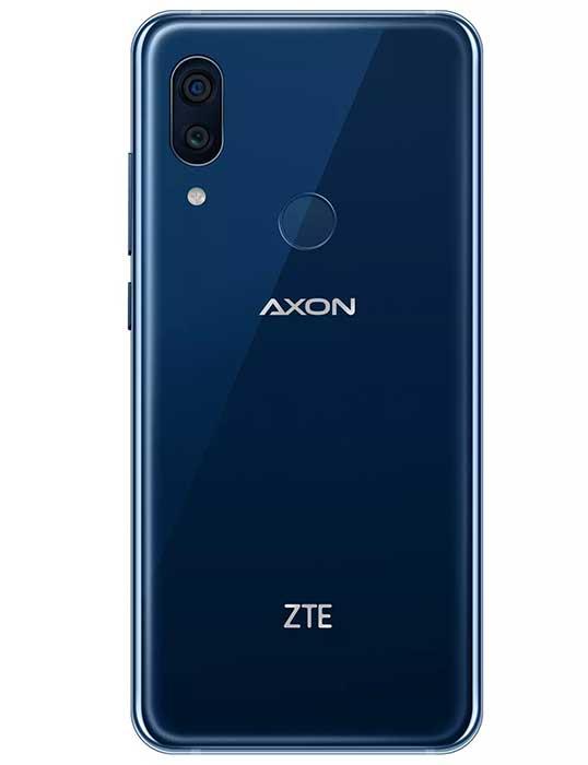 IFA 2018: پرچمدار ZTE Axon 9 Pro فقط برای اروپا و آسیا