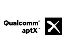با aptX Adaptive آشنا شوید و از جک هدست خداحافظی کنید!