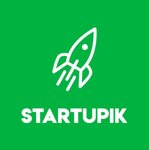 مجله Startupik منبع جهانی تغذیهی استارتاپها