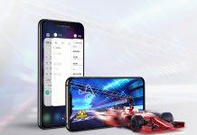 میزو X8 گوشی 230 دلاری 6.2 اینچی با Snapdragon 710