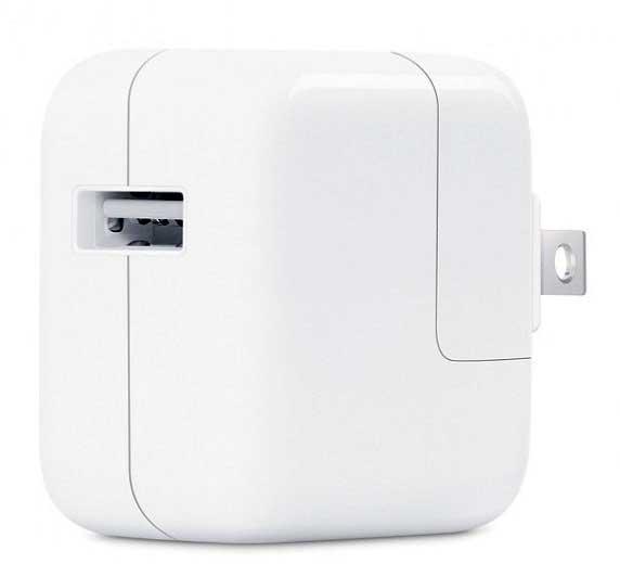 نه این بار هم از شارژ سریع اپل خبری نیست!
