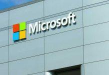 مایکروسافت به جای خود بازگشت: دومین کمپانی ارزشمند آمریکا