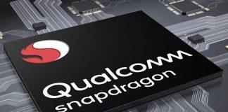 Snapdragon 675 اولین پردازنده کوالکام با ARM A76