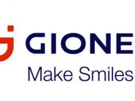 خداحافظی با موبایل Gionee در سایه سنگین ورشکستگی