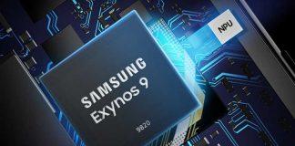 Exynos 9820 پروسسور 8 نانومتری سامسونگ برای Galaxy S10