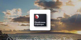 معرفی رسمی پروسسور Snapdragon 855 - هفت نانومتری پر توان