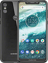 Android One Buying Guide