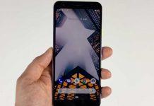 انتشار ویدئوی Pixel 3 لایت! دوربین فوقالعاده، قیمت مناسب