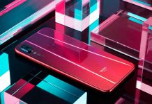 شیائومی را فراموش کنید: Redmi Note 7 مستقل آمد!