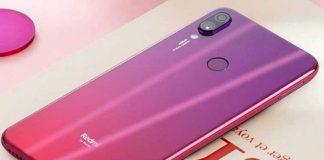 Redmi Note 7 Pro یکی از اولینها با Snapdragon 675