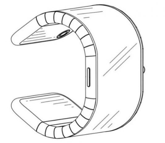 TCLو زنده کردن یک ایده 10 سال: ساعت موبایلی