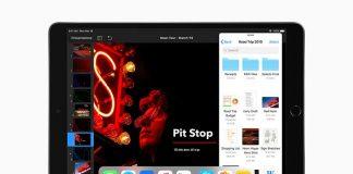 آیپد ایر 10.5 و آیپد مینی جدید بی سر و صدا رونمائی شد