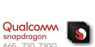 با Snapdragon 665 و Snapdragon 730 و 730G آشنا شوید