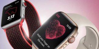رشد 48 درصدی بازار ساعت هوشمند؛ اپل واچ در صدر