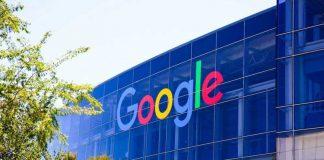 گوگل پشت در: حفظ حریم خصوصی با فعال کردن auto delete
