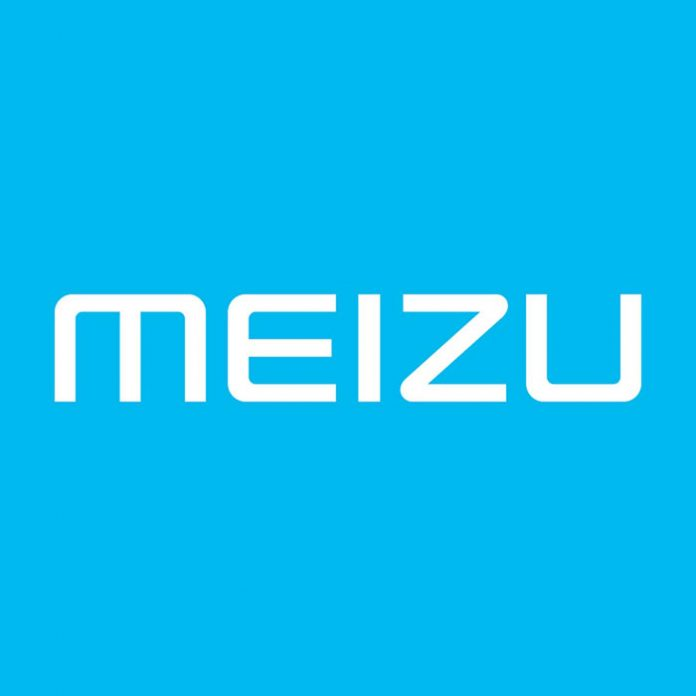 Meizu 16X لو رفت: دوربین 48MP، پنل 6.2 اینچ OLED