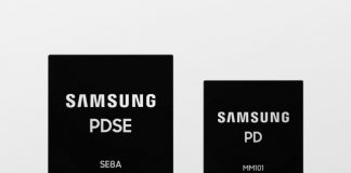معرفی چیپهای USB-PD سامسونگ با شارژ سریع 100 واتی!