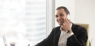 اینترنت هدیه شاتل موبایل در عید فطر امسال