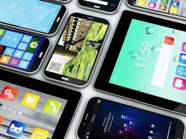 بازار موبایل در حال مرگ است و ما آن را کشتهایم!