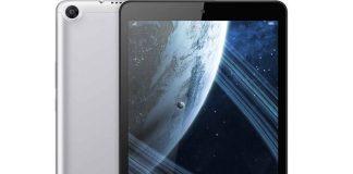 معرفی Honor Pad 5 تبلتهای 8 و 10 اینچی هواوی