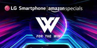 LG با سری W وارد بازار رقابتی هند خواهد شد