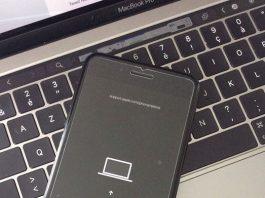 خداحافظی اپل با Lightning، آیفون 2019 با USB-C میآید؟