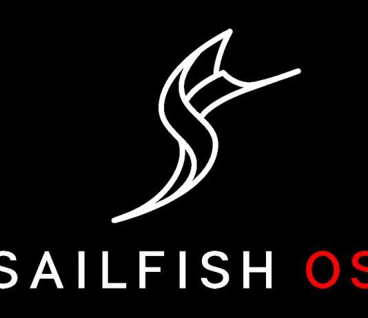 هواوی به جای سیستمعامل خود به سراغ Sailfish OS میرود؟