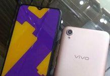 Vivo Y90 قبل از رونمایی لو رفت: ارزانقیمت 6.22 اینچی