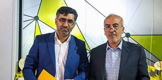 همکاری ایرانسل و شرکت کنترل گاز اکباتان برای کنتور هوشمند گاز