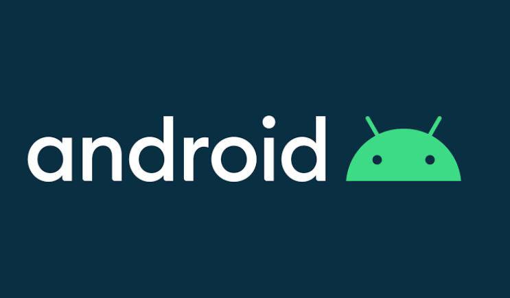 خداحافظی با خوراکیها: اندروید Q رسما Android 10 شد