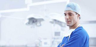 تشخیص AKI آسیب حاد کلیه 48 ساعت زودتر با DeepMind AI