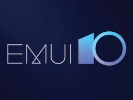 EMUI 10 رابط کاربری هواوی بر مبنای اندروید Q آمد