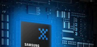 Exynos 9825 قلب تپنده 7 نانومتری Galaxy Note10