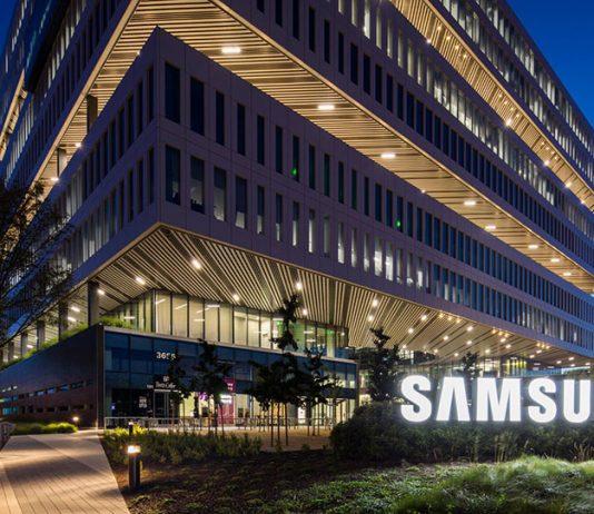 گزارش سامسونگ از سهماهه دوم: کاهش 42 درصدی سود موبایل