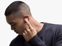 سرفیس Earbuds پاسخ مایکروسافت به AirPods اپل