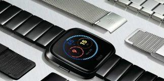 شرایط گوگل در بازار اسمارتواچها با خرید Fitbit تغییر میکند؟