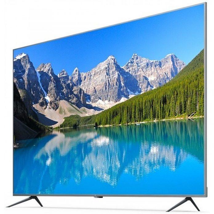 Mi TV 4S تلویزیونهای ارزانقیمت شیائومی برای اروپا