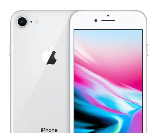 گوشی کوچک بعدی اپل، iPhone 9 نامیده میشود؟