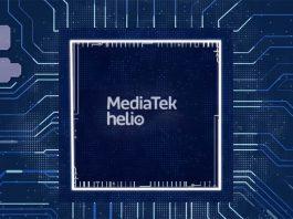 Helio G70 راهحل ارزانقیمت گوشیهای گیمینگ مدیاتک