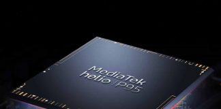 helio-Helio P95 پروسسور 12 نانومتری جدید مدیاتکp95_00