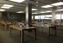 تعطیلی همه فروشگاههای اپل و برگزاری آنلاین WWDC