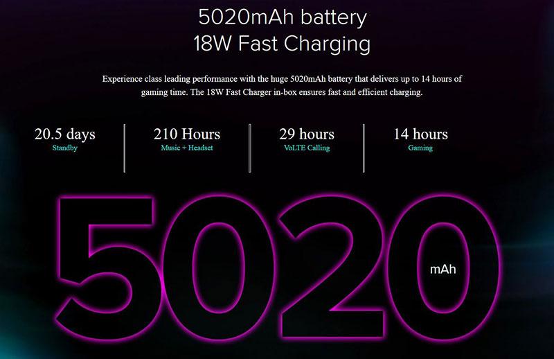 Redmi Note 9 Pro با SD720G، صفحهنمایش 6.67، فقط 175 دلار!