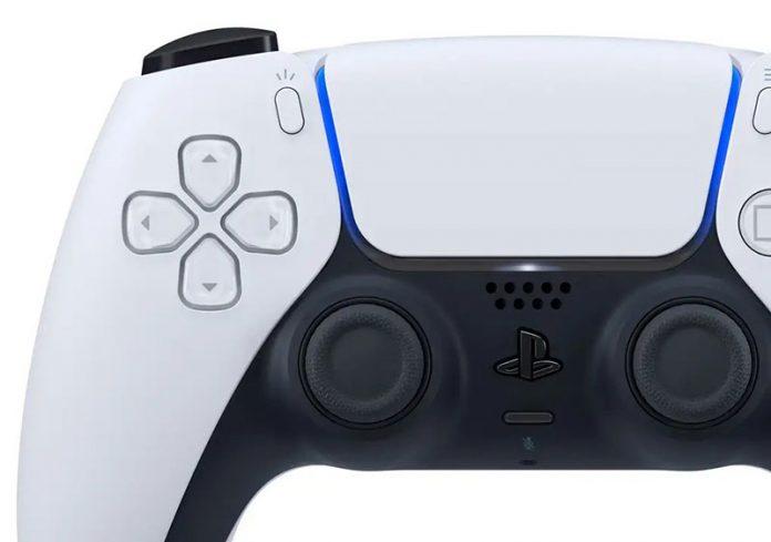 با کنترلر DualSense پلیاستیشن 5 بیشتر آشنا شوید
