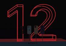 طراحی کامل iPhone 12 Pro Max با یک رندر CAD لو رفت!